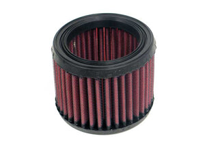 K&N Replacement High-Flow Air Filter - BM-0100 - BMWSuperShop.com