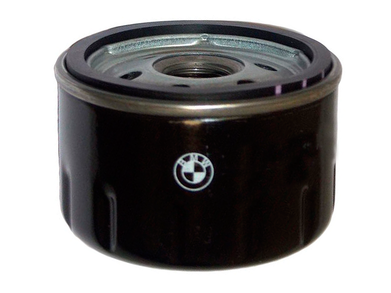 BMW Oil Filter - 11 42 7 719 357 - BMWSuperShop.com