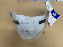 Load image into Gallery viewer, Arai SAI Pro Shade Ready Shield - 814096 - BMWSuperShop.com