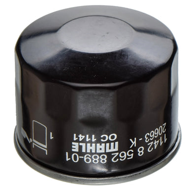 BMW Oil Filter - 11 42 8 562 889 - BMWSuperShop.com