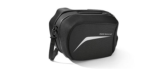 BMW R1250R/RS Inner Bags for Touring Side Case - 77 41 8 549 407KIT - BMWSuperShop.com