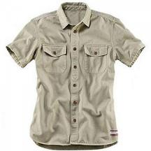 BMW Work Short-Sleeved Shirt, size Large - 76 89 8 352 786 - BMWSuperShop.com
