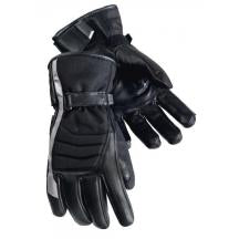 BMW Allround Gloves - 72 60 7 718 775, Size 12-12 1/2 - BMWSuperShop.com