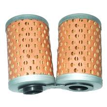 BMW Oil Filter - 11 42 1 337 570 - BMWSuperShop.com
