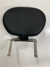 Load image into Gallery viewer, Bakup brand Passenger Backrest for Water-Cooled R1200RT & R1250RT