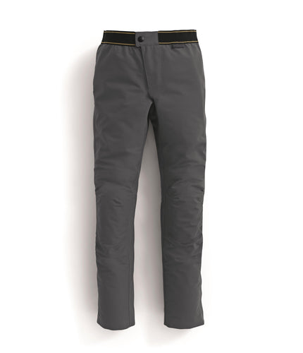 BMW Unisex Climaprotect Pants, Grey - BMWSuperShop.com