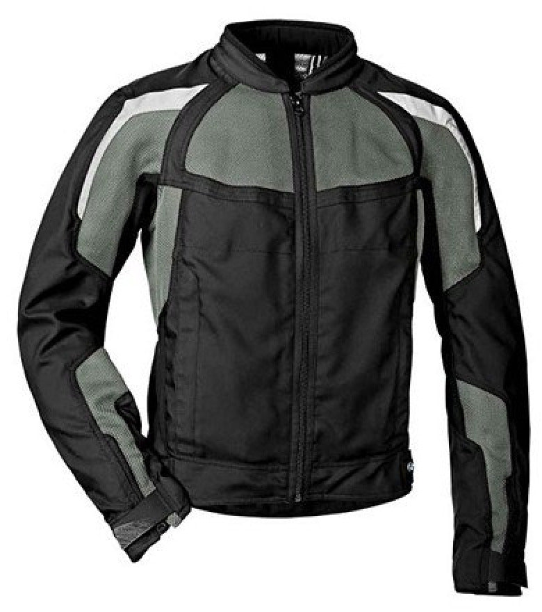 BMW Men's Airflow Jacket, Black - BMWSuperShop.com