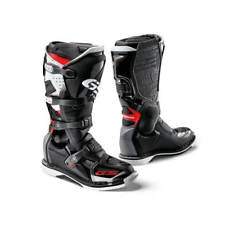 BMW GS Pro Boot for Men, Size 44 - 76 22 8 560 582 - BMWSuperShop.com