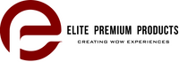 Elite Premium Products