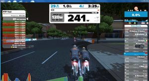 ANT+ Sensor Bike Bicycle Computer Speedometer Speed Cadence Sensor Bluetooth LE 4.0 Smart Fitness Wahoo Fitness Strava MapMyRide - WowmeZone