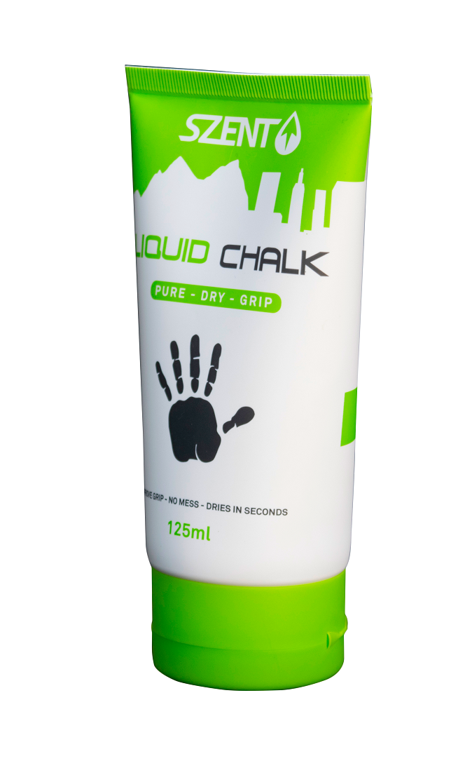 Liquid Chalk - 125ml