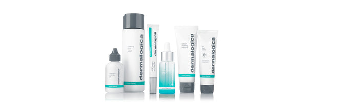 Dermalogica Active Clearing®