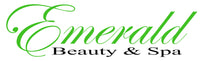 Emerald Beauty & Spa