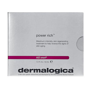 Dermalogica Power Rich - Emerald Beauty & Spa