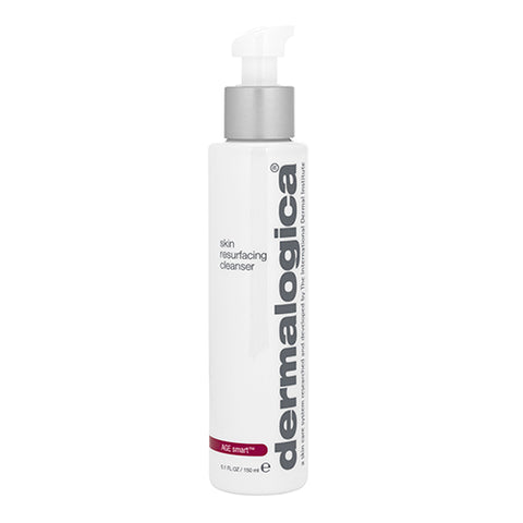 Dermalogica Skin Resurfacing Cleanser 150 ml - Emerald Beauty & Spa