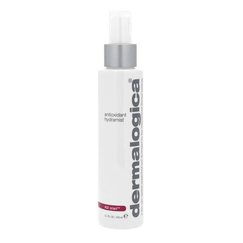 Dermalogica Antioxidant Hydramist 150 ml - Emerald Beauty & Spa