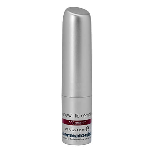 Dermalogica Renewal Lip Complex - Emerald Beauty & Spa