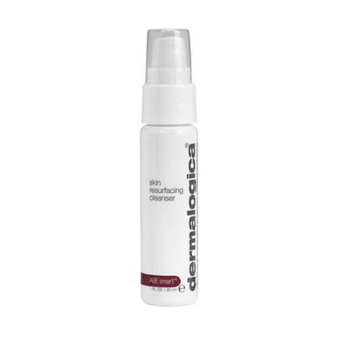 Dermalogica Skin Resurfacing Cleanser 30 ml - Emerald Beauty & Spa