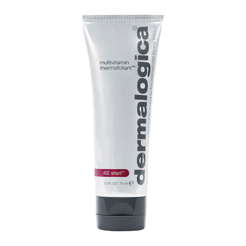 Dermalogica Multivitamin Thermafoliant - Emerald Beauty & Spa