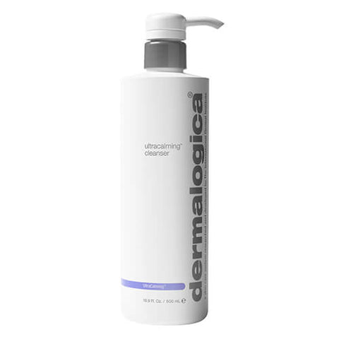 Dermalogica UltraCalming Cleanser 500 ml - Emerald Beauty & Spa
