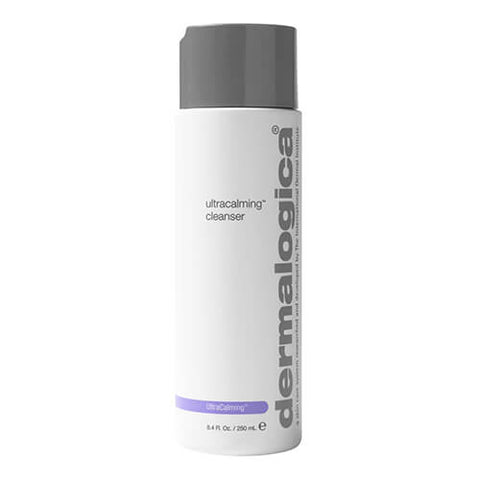 Dermalogica UltraCalming Cleanser 250 ml - Emerald Beauty & Spa