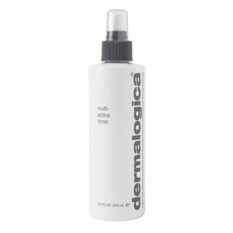 Dermalogica Multi Active Toner 250 ml - Emerald Beauty & Spa
