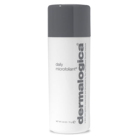 Dermalogica Daily Microfoliant 74g - Emerald Beauty & Spa