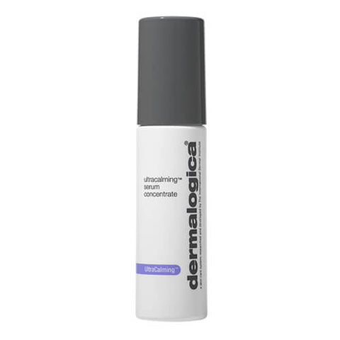 Dermalogica UltraCalming Serum Concentrate - Emerald Beauty & Spa