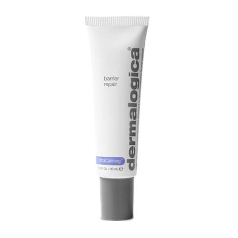 Dermalogica Barrier Repair - Emerald Beauty & Spa