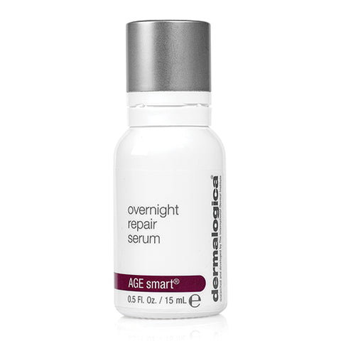 Dermalogica Overnight Repair Serum - Emerald Beauty & Spa