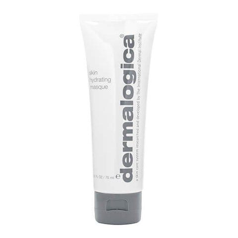 Dermalogica Skin Hydrating Masque - Emerald Beauty & Spa