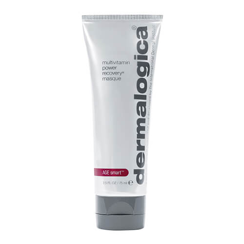 Dermalogica Multivitamin Power Recovery Masque - Emerald Beauty & Spa