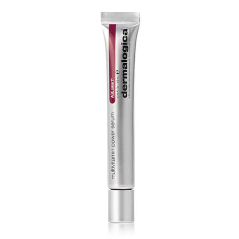 Dermalogica Multivitamin Power Serum - Emerald Beauty & Spa