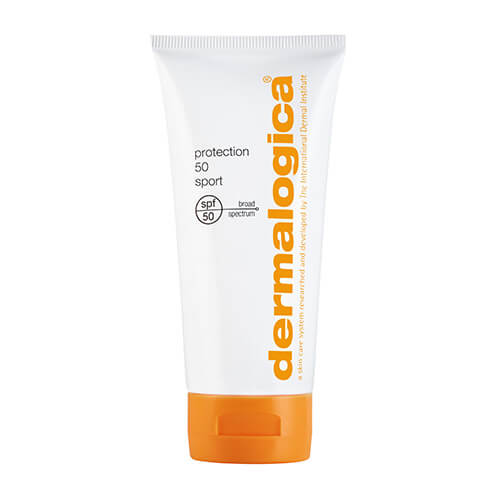 Dermalogica Protection 50 Sport SPF50 - Emerald Beauty & Spa