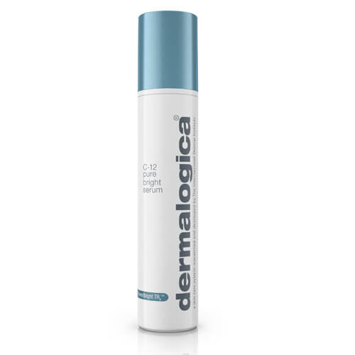 Dermalogica C-12 Pure Bright Serum - Emerald Beauty & Spa