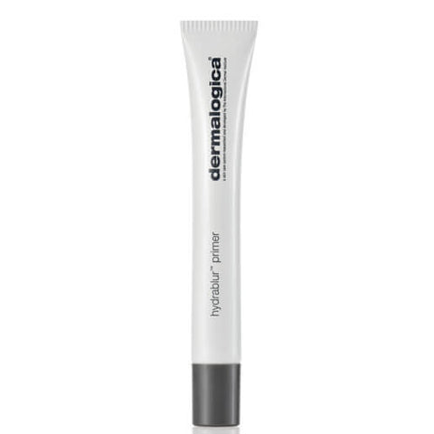 Dermalogica Hydrablur Primer - Emerald Beauty & Spa