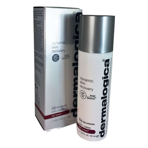 Dermalogica Dynamic Skin Recovery SPF50 50 ml - Emerald Beauty & Spa