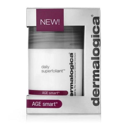 Dermalogica Daily Superfoliant 13 g
