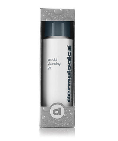 Dermalogica Special Cleansing Gel 50 ml - Emerald Beauty & Spa