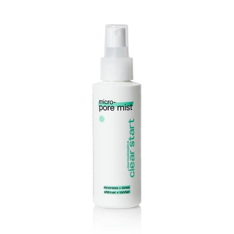 Dermalogica Clear Start™ Micro-Pore Mist 118 ml
