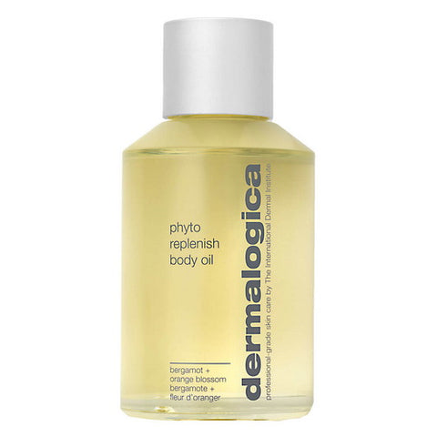 Dermalogica Phyto Replenish Body Oil - Emerald Beauty & Spa