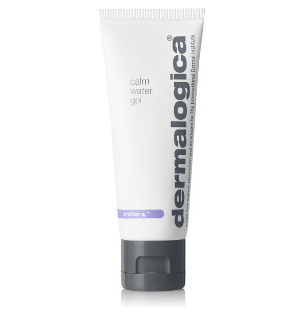 Dermalogica Calm Water Gel - Emerald Beauty & Spa
