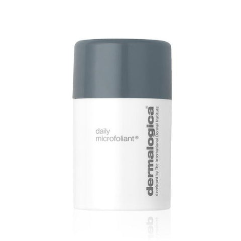 Dermalogica Daily Microfoliant® 13g