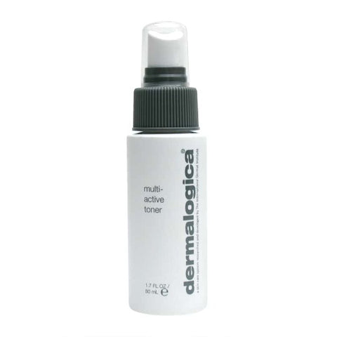 Dermalogica Multi Active Toner 50 ml