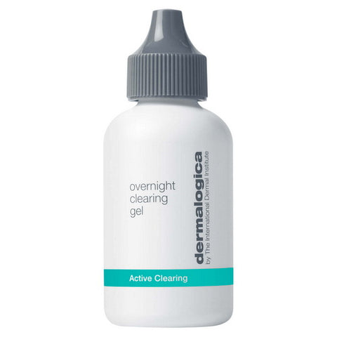 Dermalogica Overnight Clearing Gel - Emerald Beauty & Spa