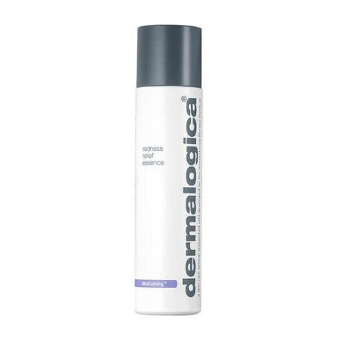 Dermalogica Redness Relief Essence 50 ml