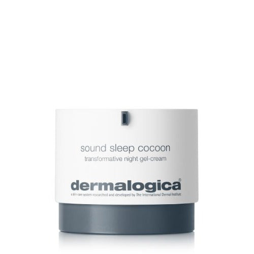 Dermalogica Sound Sleep Cocoon™