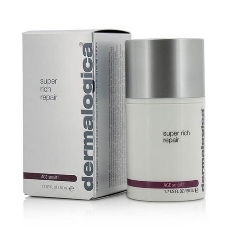 Dermalogica Super Rich Repair - Emerald Beauty & Spa