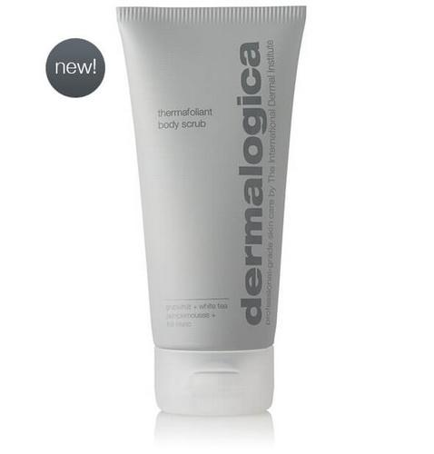 Dermalogica Thermafoliant Body Scrub 177 ml - Emerald Beauty & Spa