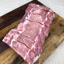 Load image into Gallery viewer, Broad Arrow Farm Boneless Pork Loin Roast